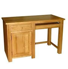 staples office furniture desk staples home office desk terior side staples home office furniture