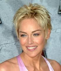 fine thin hair cut pictures for older women pictures of short haircuts for older women with thin hair hair