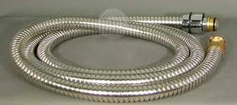 kitchen faucet hose kitchen faucet hose replacement price pfister pull out