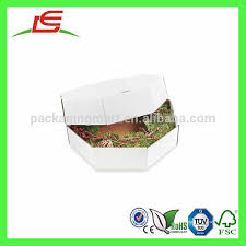 wreath plastic storage containers all about plastic 2017