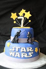 wars birthday cake wars birthday cake durable chocolate cake recipe atwater