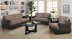 Casa Moda Furniture Collection by Sofa U0026 Sectionals