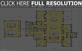 clic farmhouse house plans best design ideas on home deco plans