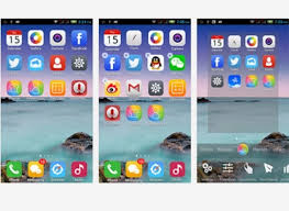 iphone 6 launcher for android iphone launchers for android 2018 7 ios launchers android crush