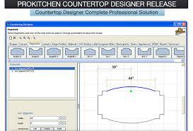 28 superior pro kitchen design software kitchen design superior pro kitchen design software procountertop prokitchen software