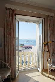 chambres d hotes cadaques hotel la residencia cadaques espagne voir les tarifs 34 avis