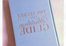 best wedding planner books wedding planner book best of wedding update 8 months to go