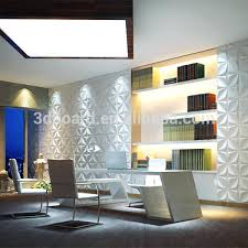 home design 3d remove wall wallpaper for home wall best wallpaper for walls extraordinary the