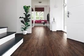 European Laminate Flooring Country Urban Or Modern European Laminate Design Is A Strong