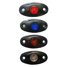 multifunction rock led mini light 9w rlb store the ultimate