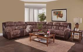home decor stores ottawa amazing mcgregors furniture coralville best home design photo on
