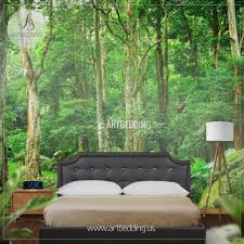 Wall Mural Forest Sunrise Wall Mesmerizing Forest Wall Murals For Sale Mystic Forest Wall Mural