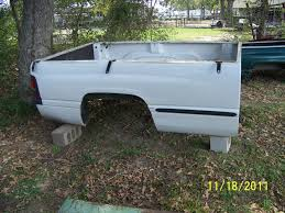Dodge Dakota Truck Camper - slide in camper tiedowns dodge diesel diesel truck resource