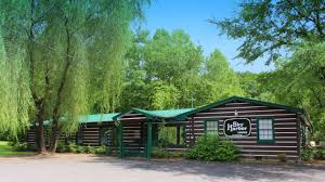 4 bedroom cabins bear camp cabin rentals