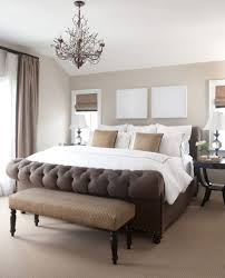 industrial bedrooms 15 bedroom chandeliers that bring bouts of romance u0026 style decor
