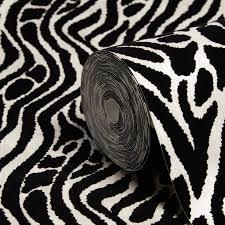 graham u0026 brown julien macdonald black u0026 silver animal print