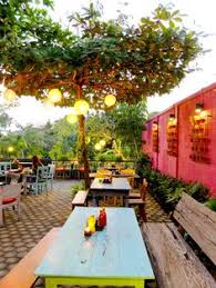 my top five places to eat in bali seminyak originally