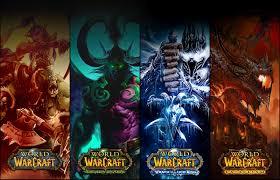 kitab indir oyunlar oyun oyna en kral oyunlar seni bekliyor wallpaper world of warcraft illidan stormrage world of warcraft