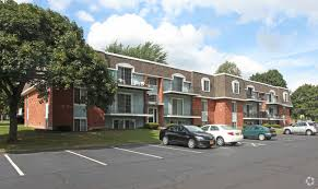 3 bedroom apartments in rochester ny apartments for rent in rochester ny apartments com