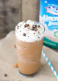 mocha frappuccino light calories healthy low calorie vegan mocha frappuccino mom what s for dinner
