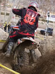 aprilia motocross bike torture test exotic extras dirt rider magazine dirt rider