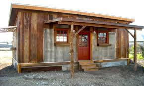 image gallery lowe u0027s tiny houses