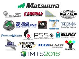 matsuura macinery usa u0027s exclusive distributor network welcomes