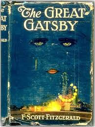 themes of wealth in the great gatsby why it took so long for the great gatsby to be considered a