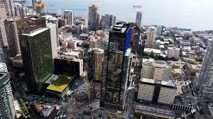 amazon demand forecast black friday to meet amazon u0027s tax break demands for hq2 will cities fast company