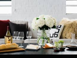 furniture orchid coffee table centerpiece strange 10 tips for styling your coffee table hgtv s decorating design