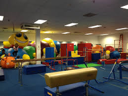 kids party places kids birthday party places in ma energy fitness metrowest mamas