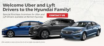 hyundai new u0026 used hyundai dealer queens long island ny nemet hyundai