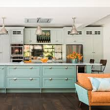 traditional kitchen pictures ideal home