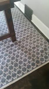 7x10 Rugs 214 Best Rugs Images On Pinterest Cotton Rugs Area Rugs And