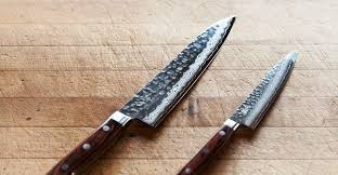 best quality kitchen knives ideas amazing japanese kitchen knives choosing a gyuto the best