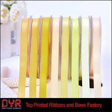 bulk satin ribbon bulk satin ribbon yellow satin ribbon satin ribbon