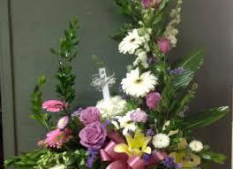 Flower Shop Weslaco Tx - kay u0027s bokay flower shop harlingen tx 956 428 4858