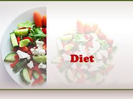 diet please leave us a 5 star rating if you love this free