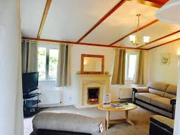 stunning holiday home lodge for sale in winderemre the lake