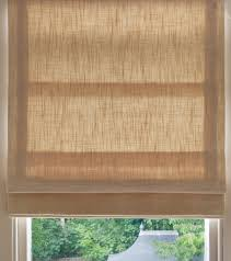 Roller Blinds Johannesburg Blinds Curtains Blinds Manufactures Curtain Manufacturers Bed