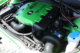 supercharger for camaro v6 vortech superchargers at autocon la 2012 vortech superchargers