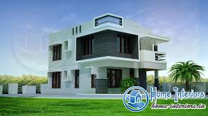 home design for 1100 sq ft 1100 sqft modern concept home design