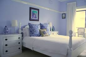 Painting Bedroom Furniture Lilyfield Life I Painted Our Bedroom White Yesterday