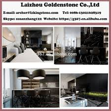 nero marquina marble black marble for room decoration marble