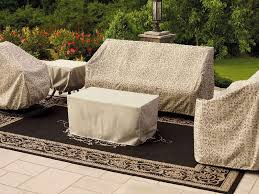 Outdoor Table And Chair Cover Sofa 38 Lovely Sofa Covers Ikea 1211445174 New Ikea Ektorp 2
