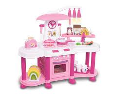 vinsani kitchen food cooking appliances kids craft pretend play