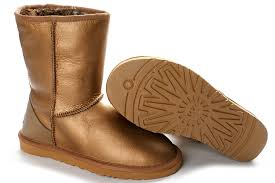 ugg boots sale bailey bow ugg shoes ugg golden waterproof boots for 5825 outlet ugg