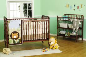 delta canton convertible crib jenny lind convertible crib in cherry by davinci baby