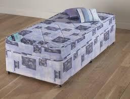 Cheapest Single Bed Frame Divan Bed Sets Archives Mastasleep Mattress Beds
