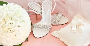 accessoires de mariage accessoires mariage chaussures chapeaux bijoux le site du mariage